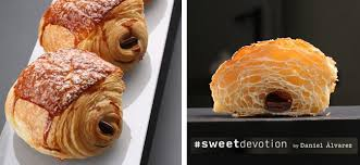 Pain Au Chocolat Or Chocolatine The Debate Reaches French Parliament
