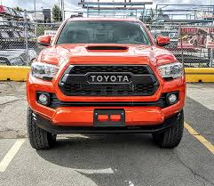 Another 2017 Tacoma Bearpaw Edition... - Kingdom Truck Accessories ... Bushwacker Pocket Style Fender Flares 22015 Toyota Tacoma Aftermarket Front Bumper Addoffroad Toyota Tacoma Off Road Custom Google Search Cool Bumpers Truck Parts Accsories At Stylintruckscom 2016 V6 Limited 4x4 Review Car And Driver Trd Sport With A Lift Kit Irwin News Archives Ray Brandt For Sale Grants Pass Or Offroad 1989 Bozbuz