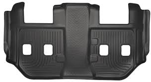 Husky Liners Weatherbeater Floor Liners by Husky Liners Overdosed Performance Odparts Ca