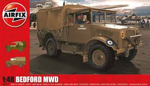 Airfix A03313 Bedford MWD Light Truck 1:48 Bedford Dunstable Plant Wikipedia Truck Dave A Towson Flickr Filebedford O Series Truck In British Railways Livery First Reg 31305702140jpg Wikimedia Commons 1950s Pickup Awesome Delivery 50s 60s Pickup A2 Photo And Video Review Comments Rl Restored 1953 S Type Open Back 410 Mjp 1985 5410cc Turbo Diesel Registrat File1958 Unstored 124014184jpg Tk 330 Tractor Parts Wrecking