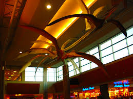 Denver International Airport Murals Meaning by Denver International Airport Conspiracies U0026 Secret Societies