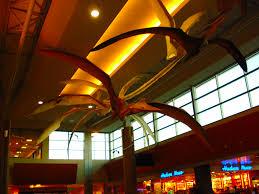 Denver International Airport Murals Horse by Denver International Airport Conspiracies U0026 Secret Societies