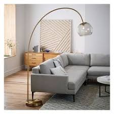 Regolit Floor Lamp Hack by Arco Floor Lamp Achille Castiglioni Italian 1918 U20132002 And Pier