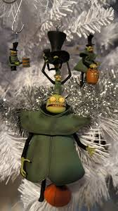 Nightmare Before Christmas Tree Topper Zero by 33 Best Nightmare Before Christmas Tree Images On Pinterest