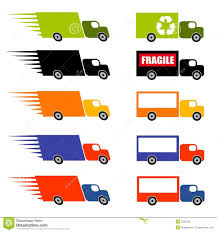 Fast Trucks Clip Art Stock Illustration. Illustration Of Speeding ... Unique Semi Truck Clipart Collection Digital Free Download Best On Clipartmagcom Monster Clip Art 243 Trucks Pinterest Monster Truck Clip Art 50 49 Fans Photo Clipart Load Industrial Noncommercial Vintage 101 Pickup Car Semitrailer Goldilocks Of 70 Images Graphics Icons Blue And Tan Illustration By Andy Nortnik 14953 Panda Fire Drawing 38 Black And White Rcuedeskme Lorry Black White Clipground