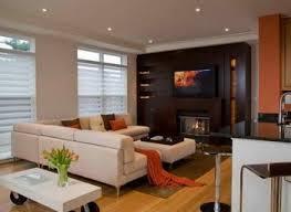 living room theater at cinetopia progress ridge 14 yelp fiona