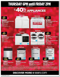 Sears Promo Codes & Deals USA Aug 2017 | Finder.com Costco Black Friday Ads Sales Doorbusters And Deals 2017 Leaked Unfranchise Blog Barnes Noble Sale Blackfridayfm Is Releasing A 50 Nook Tablet On Best For Teachers Cyber Monday Too 80 Best Staff Picks Email Design Images Pinterest Retale Twitter Bnrogersar 2013 Store Hours The Complete List Of Opening Times Simple Coupon Every Ad