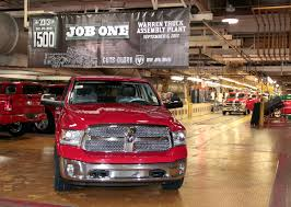 Where Is The 2019 Ram Regular Cab? (Editorial) - 5th Gen Rams Spreaders Archives Ah Equipment Ram Truck Maker Plans Expansion Farm Industry News 2014 1500 Ecodiesels Roll Out Diesel Power Uaw Sets Midnight Strike Deadline In Fiat Chrysler Labor Dispute Group Warren Truck Adds Assembly Line Redesigns Youtube Will Invest 1b In Plant Bring Fca Plant Usa Michigan Thanks For Sharing Burkholder Bull Haulers Cowhaulers Buffetts Berkshire Bets Big On Americas Truckers Buys