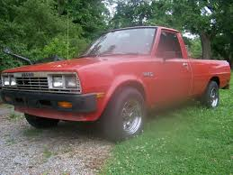 1985 Dodge Ram 50 - Information And Photos - MOMENTcar 1985 Dodge Ram Cummins D001 Development Truck 1950 85 Ramcharger Wiring Diagram Diy Diagrams Royal Se 4x4 Suv 59l V8 Power 1 Owner My Good Ol Dodge 86 Circuit And Hub 1981 D150 Youtube 2003 4 Pin Trailer Library Residential Electrical Symbols Resto Cumminspowered W350 Crew Cab 78 Block Schematic Wire Center
