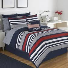 Nautical Bedding  f Quilts Bedspreads & forter Sets