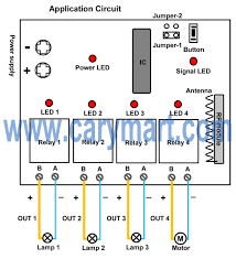 Lamp Wiring Kit For Table Lamp by Diagram Circuit Diagram1 Lamp Switch Wiring Diagram 12v Cord