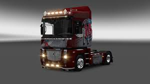 RENAULT MAGNUM LEGEND 1.19 ETS2 -Euro Truck Simulator 2 Mods Renault Magnum For Euro Truck Simulator 2 Long V926 Used Magnum 480 Tractor Units Year 2003 Price 9261 02 Wallpaper Trucks Buses Schwing Concrete Pump Truck Lift 460 Manual 6x2 Lievaart Bv Body Youtube Hollow Point Rack With Lights High Pro 2008 Review Top Speed Two In Winter Editorial Stock Photo Image Gncmeleri V1436