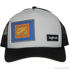 Accessories - Retro Bigtruck Brand Original Surftruck Trucker Hat ... Big Truck Photographed From Back Side No Logo Except Great Place The Skyler Irvine Show Ep 8 W Galen Gifford Of Brand And Scania Tuning Ideas Design Pating Custom Trucks Photo Original Kids Flat Grey Sublimated Summer Bigtruck Ats_03jpg Rig 10pc Creamsicle Hot Rod Flames Decal Set Accsories Retro Bigtruck Surftruck Trucker Hat Semi Trailer Stock Photos Ud Wikipedia Denim Jeans Goggle Discount Toyota8217s Next Really Thing In Hybrids For The Us Cascade Hops Farms