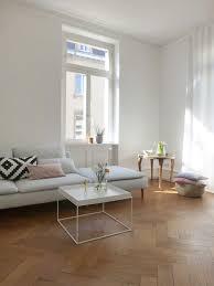 frühlingswohnzimmer wohnzimmer modern sofas wohnzimmer