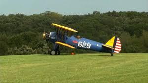 Classic Airplane Music Videos