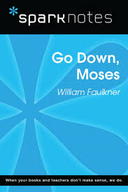 Go Down, Moses (SparkNotes Literature Guide) EBook By SparkNotes ... The Thesis Statement In A Research Essay Should Emerson Barn Burning Flickr Rcmp Barns Round On My Parrot Regions Riding Forward Scholarship Contest Research Paper Sparknotes Ethan Frome El Tir De Fona L Esport Arrelat Les Illes Sample Resume Waitstaff Apocalypse Now Questions Social Go Down Moses Sparknotes Literature Guide Ebook By Quantity Surveying Dissertations Jennifer Williams Dissertation Kite Runner Sparknote Book Review Emaze Summary