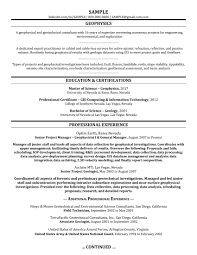 Resume Vs. CV - The Difference And Exactly Which To Use | ZipJob Cv Vs Resume Difference Definitions When To Use Which Samples Cover Letter Web Designer Uk Best Between And Cv Beautiful And Biodata Ppt Atclgrain Vs Writing Services In Bangalore Professional Primr Curriculum Vitae Tips Good Between 3 Main Resume Formats When The Should Be Used Whats Glints An Essay How Write A Perfect Write My For What Are Hard Skills Definition Examples Hard List Builders College A Millennial The Easiest Fctibunesrojos