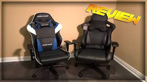 Anda Seat Dark Knight & Assassin King Gaming Chair UnBoxing & Review!! Trucker Seats As Gamingoffice Chairs Pipherals Linus Secretlab Blog Awardwning Computer Chairs For The Best Office Black Leather And Mesh Executive Chair Best 2019 Buyers Guide Omega Chair Review The Most Comfortable Seat In Gaming 20 Mustread Before Buying Gamingscan How To Game In Comfort Choosing Right For Under 100 I Used Most Expensive 6 Months So Was It Worth Sharkoon Skiller Sgs5 Premium Introduced Ergonomic Computer Why You Need Them 10 Recling With Footrest 1 Model Whats Way Improve A Cheap Unhealthy Office