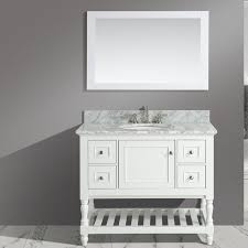 Smart 42 Bathroom Vanity Beautiful S S Media Cache Ak0 Pinimg
