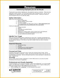6+ Bad Resume Examples Pdf | Fabulous-florida-keys – Free ... Bad Resume Sample Examples For College Students Pdf Doc Good Find Answers Here Of Rumes 8 Good Vs Bad Resume Examples Tytraing This Is The Worst Ever High School Student Format Floatingcityorg Before And After Words Of Wisdom From The Bib1h In Funny Mary Jane Social Club Vs Lovely Cover Letter Images Template Thisrmesucks Twitter