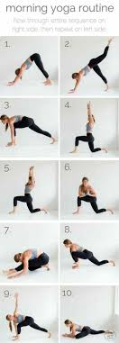 U Exercises The Yoga Asanas Chart For Weight Loss Best Fat Burning Workouts Vinyasa