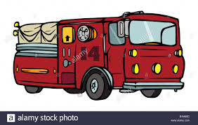 Cartoon Illustration Of A Fire Truck Stock Photo: 18268920 - Alamy Best Of Fire Truck Color Pages Leversetdujourfo Free Coloring Car Isolated Cartoon Silhouette Stock Engine Poster Vector Cartoon Fire Truck And Cool Truckengine Square Sticker Baby Quilt Ideas For Motor Vehicle Department Clip Art Santa With Candy Mascot Art Firetruck Photo Illustrator_hft 58880777 Kids Amazing Wallpapers Red Emergency Colorful Image Flat Royalty 99039779 Shutterstock