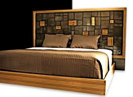 Headboard Designs For Bed by Good Bed Headboard Designs Wood 85 About Remodel Leather