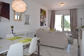 100 Top Floor Apartment Floor Apartment In Nueva Andalucia Maiti Homes Marbella And