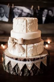Wedding Cakes 65 Sweetest Everyone Will Love