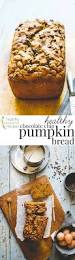 Healthy Chocolate Pumpkin Desserts by 484 Best Health Ier Sweets Images On Pinterest Healthy Sweets