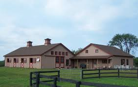Best Horse Barn Designs — Unique Hardscape Design : Horse Barn ... Hsebarngambrel60floorplans 4jpg Barn Ideas Pinterest Home Design Post Frame Building Kits For Great Garages And Sheds Home Garden Plans Hb100 Horse Plans Homes Zone Decor Marvelous Interesting Pole House Floor Morton Barns And Buildings Quality Barns Horse Georgia Builders Dc With Living Quarters In Laramie Wyoming A Stalls Build A The Heartland 6stall This Monitor Barn Kit Outside Seattle Washington Was Designed By