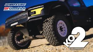 Pro-Line BFGoodrich All-Terrain T/A KO2 Desert Truck Tire - YouTube Custom Automotive Packages Offroad 15x10 Ultra Longterm Tire Test Arrival Bf Goodrich Ta Advantage Sport Lt Four Bfgoodrich Tires Ppared To Conquer Snow At Red Bull Frozen Rush Venta De Neumticos Wwwfullneumaticoscl Tacoma 12 Ply Light Truck With 7 50x16 Mud And 12ply Tubeless Trend 2017 Ford F150 Raptor Features Ko2 All Terrain T A Bf Proline Allterrain 19 Crawler Gforce Super As Passenger Performance Rugged Traction And Durability Good Looks 31x1050r15 119s Shop Your Way Lovely Bfgoodrich F28 On Stylish Image Selection