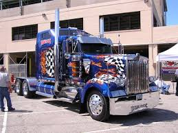 381 Best Big Rigs Customized Images On Pinterest | Semi Trucks ... Los Angeles Ca Cousins Maine Lobster Best 25 1954 Chevy Truck Ideas On Pinterest 54 4759 Chevy Truck Carburetor Door 29 Best Our Images C10 Trucks Chevrolet Itasca Spirit Rv Repair Interior Remodeling Shop 1967 The Worlds Faest Redhead Hot Rod Network Ocrv Orange County And Collision Center Body 67 72 Simpson Of Garden Grove Is A Cs 58 Web By Car Issuu Winnebago Adventurer Racks Americoat Powder Coating Manufacturing Ca For