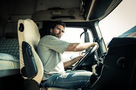 Finding Lease Purchase Trucking Jobs | Top Benefits - AllTruckJobs.com Signon Bonus 10 Best Lease Purchase Trucking Companies In The Usa Christenson Transportation Inc Experts Say Fleets Should Ppare For New Accounting Rules Rources Inexperienced Truck Drivers And Student Vs Outright Programs Youtube To Find Dicated Jobs Fueloyal Becoming An Owner Operator Top Tips For Success Top Semi Truck Lease Purchase Contract 11 Trends In Semi Frac Sand Oilfield Work Part 2 Picked Up Program Fti A Frederickthompson Company
