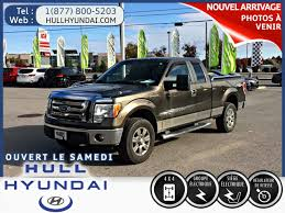 Used 2009 Ford F-150 XLT AWD For Sale In Gatineau, Quebec | Carpages.ca Search Results Truck Camper Guaranty Rv Used Cars Dothan Al Trucks And Auto 2016 Coachmen Freelander 21rs Pm38152 Locally Owned Chevrolet Dealer In Junction City Or Sales Clinton Ma Find Used Cars New Trucks Auction Vehicles Hours Directions 277 Motors Quality Hawley Tx Forest River 2013 Freightliner Refrigerated Van Vans For Sale