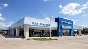 Don Ringler Chevrolet In Temple, TX | Austin Chevy & Waco Chevrolet ... Lifted Truck Hq Quality Trucks For Sale Net Direct Ft Chevy Honors Ctennial With 100day Celebration 2019 Silverado Z71 Surprises At Legends Used Salt Lake City Provo Ut Watts Automotive Amazon Tasure Now In 25 Us Cities Curbed All New Loaded 2014 Ford F150 4wd Tremor Edition Texas Youtube Vara Chevrolet San Antonio Car Dealer You Can Get An Amazing Deal On A 2018 Ram 1500 Pickup Right Now Crook Paris Hodge Dodge Reviews Specials And Deals 5 Best Auto South Victoriaadvocatecom 1 For Your Service Utility Crane Needs