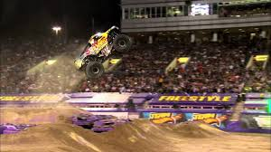 Monster Jam World World Finals XVI - Tickets On Sale Now - YouTube 2018 Monster Jam Levis Stadium Pinnacle Bank Arena Tacoma Dome Triple Threat Series Gold1center Ticket Giveaway Phoenix January 24 2015 Brie Hot Wheels Trucks Live Bert Ogden Collectors Now Available Truck Show Discount Tickets Coming To In Reliant Houston Tx 2014 Full Deal Make Great Holiday Gifts Save Up 50 Home Facebook