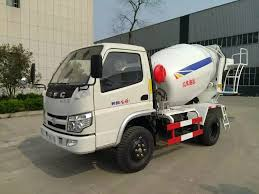 Mini Concrete Transit Mixer Truck Mobile Concrete Mixers Ready Mix ... Super Quality Concrete Mixer Truck For Sale Concrete Mixer Truck 2005 Mack Dm690s Pump Auction Or 2015 Peterbilt 567 Volumetric Stock 2286 Cement Trucks Inc Used For Sale New Mixers Dan Paige Sales China Cheap Price Sinotruck Howo 6x4 Sinotuck Mobile 8m3 Transport Businses Bsc Business Mixing In Saudi Arabia Complete 4 Supply Plant Control Room Molds Shop And Parts