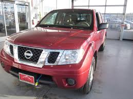 Fairbanks - Used Nissan Frontier Vehicles For Sale Cumberland Used Nissan Pathfinder Vehicles For Sale 20 Frontier A New One Is Finally On The Way 25 Cars Weatherford Dealership Serving Fort Worth Southwest Cars And Trucks Sale In Maryland 2012 Titan Bellaire Murano 2018 Crew Cab 4x2 Sv V6 Automatic At Wave La Crosse Hammond La Ross Downing Lebanon Jonesboro Used