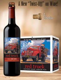 Beverage Media - February 2017 Bronco Wines Introduces Helix Packaging System Chsworldofdrinks Our Auburn Road Vineyards Red Horse Winery 3072 Photos Wryvineyard 5326 Fairland Rd Wine Josh Cellars About New Mexico Award Wning Ponderosa Not Florida Food Truck Destin 61 Reviews 48 Applejack Blend 750 Ml Website Design Lodi Ca Sckton Designs Vintage Pickup Bottle Holder Statue Perfect Dinner Table Outstanding Wines Would You Buy Wine From The Back Of Truck Sauvignon Blanc 2007 Winecom