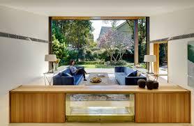 100 Tzannes Associates Garden House By Studio Casalibrary