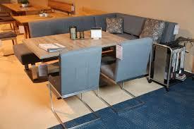 k w spider essgruppe eckbank tisch und stühle bei möbel