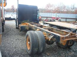 Heavy Duty Truck Parts Tires And Wheels For Sale By Arthur Trovei ... Airless Tire Wikipedia Dodge Ram 3500 Heavy Duty Equipped With Forgiato Duro Custom Wheels Truck Tires Light Dunlop Double Coin Rlb400 Tire Sale And Installation 2018 Mack Gu432 Heavy Duty Truck For Sale In Pa 1014 Ttc305 Automatic Changer Youtube 10r 225 Suppliers Chainssnow Chaintruck Tirechainscom 2017 Freightliner M2 Box Under Cdl Greensboro Rolling Stock Roundup Which Is Best For Your Diesel Damaged Hino Other Sale And Auction
