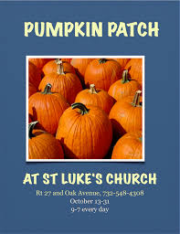 Oak Glen Pumpkin Patch Address by Metuchen Matters October 2012 Archives