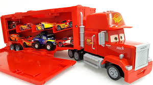 Disney Pixar Cars Mack Truck Hauler Disney Cars Lightning Mcqueen ... Amazoncom Cars Mack Truck Playset Toys Games Disney Pixar Cars Movie Exclusive Talking Transporter With No 95 Metal Free Mcqueen Car 86 In Trouble Train Cartoon For And Race Trucks Color Jerry Trucks Reviews News Pixars Truck Trailer Skin Mod American Simulator Disneypixar Walmartcom The Another Cake Collaboration My Husband Pink Tour Is Back To Bring More Highoctane Fun