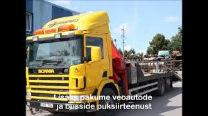 Tartu TruckParts - YouTube Cummins Qsx15 Engine For Sale Adelmans Truck Parts Canton Oh L10 Usa Tractors Semis For Sale Heavy Duty Semi Perkins 854ee34ta Cg280 83l Med Heavy Trucks 2012 Caterpillar 3114dita Hydraulic Power Unit Snebogen 835 Material Handler Delivery To 3406b Aa Chicago Equipment