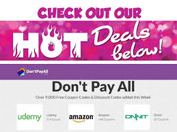 Affordable Shopping With Macy's Coupon Codes By Dontpayall - Issuu 20 Off 50 Macys Coupon Coupon Macys Weekend Shopping Promo Codes Impact Cversion Heres How To Manage It Sessioncam Friends And Family Code Opening A Bank Account Online With Chase 10 Best Online Coupons Aug 2019 Honey Deals At Noon 30 Off Aug2019 Top Brands Discount Coupons Affordable Shopping With Download Mobile App Printable 2018 Pizza Hut Factoria August 2013 Free Shipping Code For Macyscom Antasia Get The Automatically Applied Checkout Le Chic
