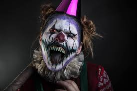 Wilton Manors Halloween Theme 2015 by Broward Center Archives Boca Magazine