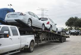 100 Salvage Trucks Auction KAR S Services To Spin Off Insurance Auto S On