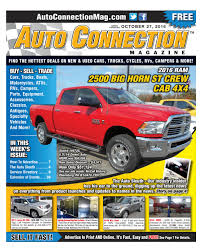 10-27-16 Auto Connection Magazine By Auto Connection Magazine - Issuu Tuscany Upfit Trucks Murrysville Pa Watson Chevrolet New Car Deals Chevy Lease Offers In Day 8 Of Christmas 2012 Intertional Cxt Dump Truck Youtube 2015 Caterpillar 374fl Excavator For Sale Cleveland Brothers Housing Recovery Lifts Other Sectors Too Kuow News And Information Total Image Auto Sport Pittsburgh Pgh Food Park Elite Coach Limousine Inc 4351 Old William Penn Hwy And Used Dodge Ram Dealership 2018 Colorado Near Monroeville Greensburg Black Ops Silverado 1920 Release